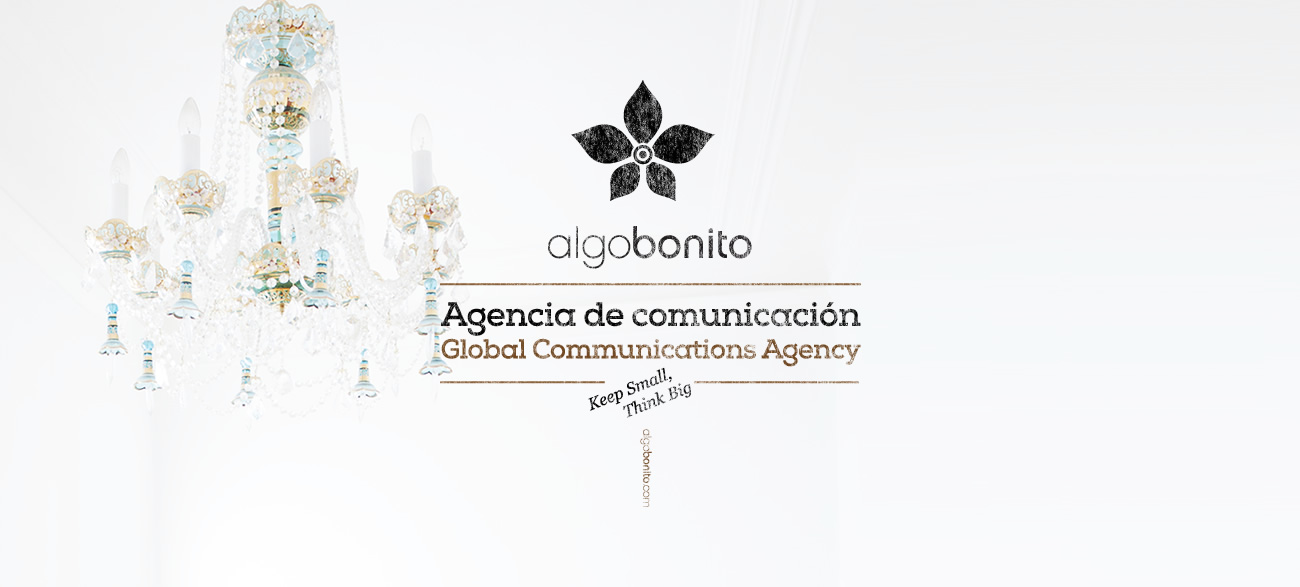 01_algobonito