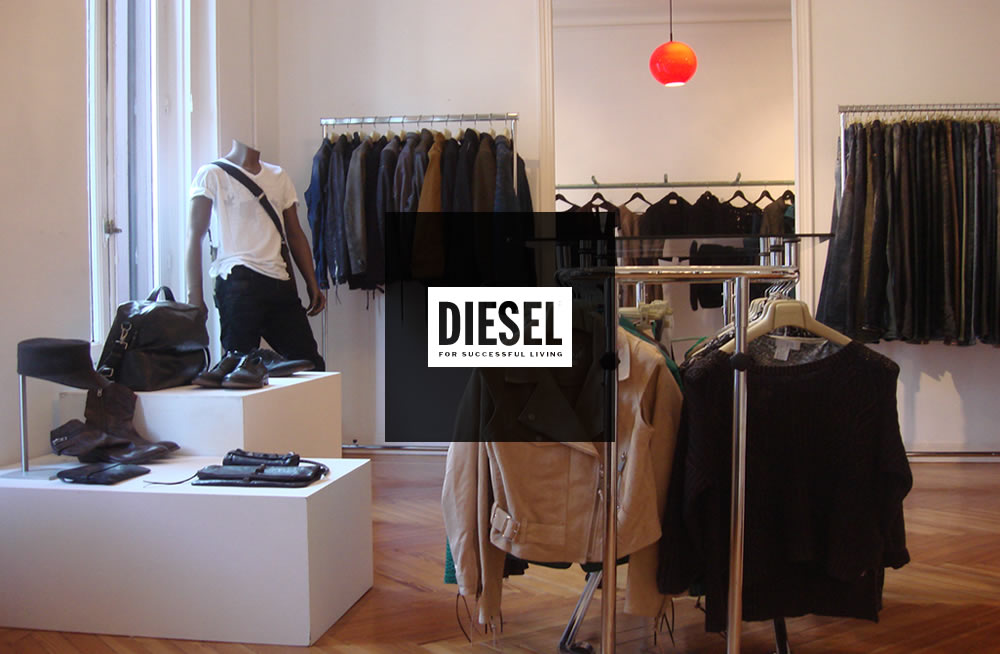 imgs_diesel_algobonito
