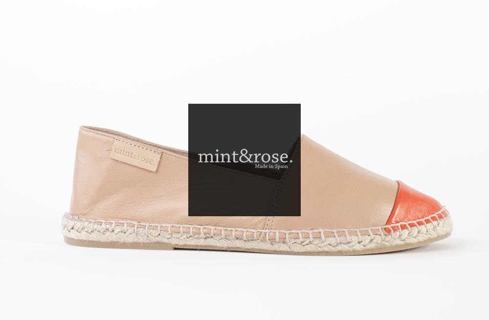 imgs_mintandrose_algobonito