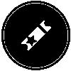 iconos_servicios_eventos_algobonito