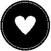 iconos_servicios_marca_algobonito
