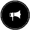 iconos_servicios_press_algobonito