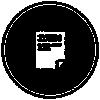 iconos_servicios_reporting_algobonito