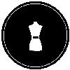 iconos_servicios_showroom_algobonito