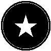 iconos_servicios_vip_algobonito