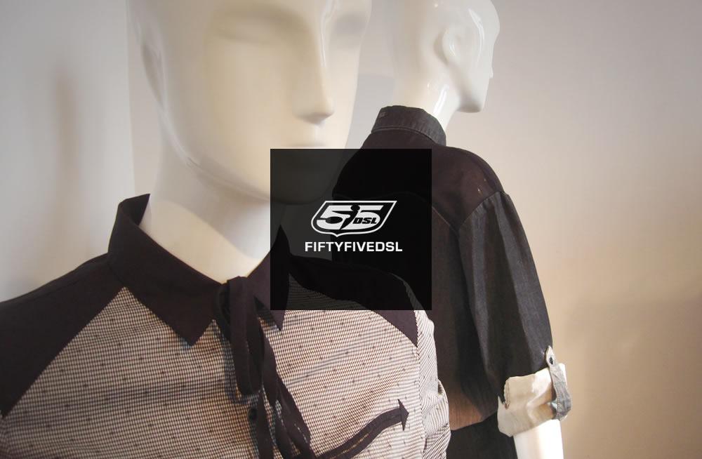 imgs_55dsl_algobonito