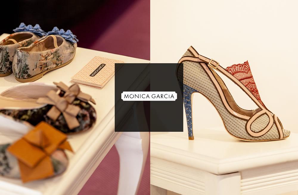 imgs_monica_garcia_algobonito