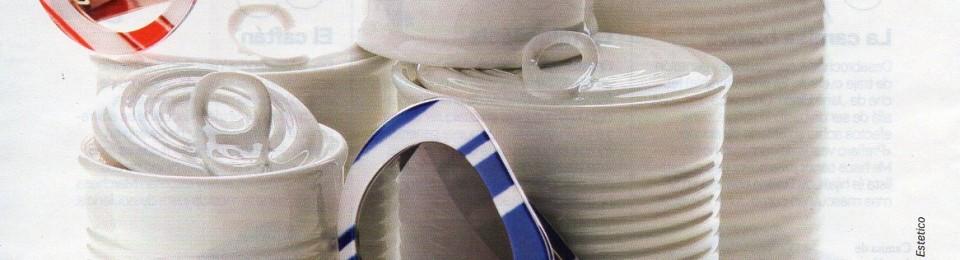 Dolce & Gabbana – S Moda