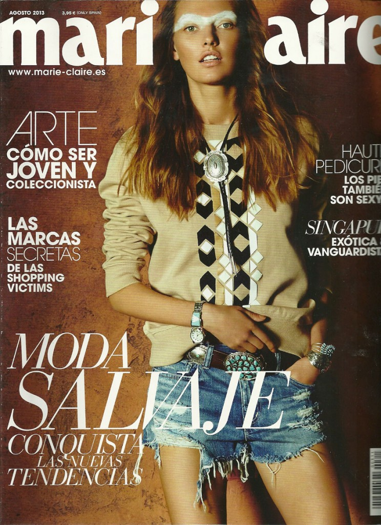 MARIE CLAIRE-SPAIN-01.08.2013-COVER