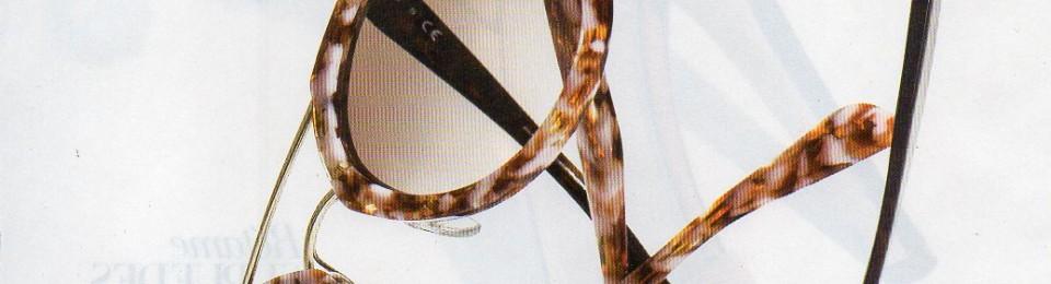 Prada – Harper's Bazaar