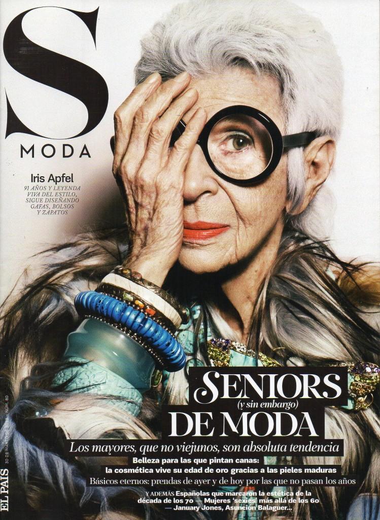 S MODA_30MAR