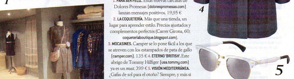 Steve Mono – Dominical El Periódico