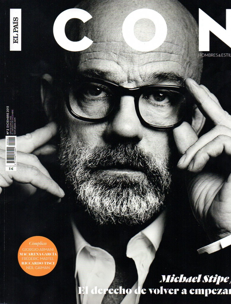 ICON-SPAIN-01.12.2013-COVER