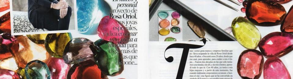 Tous – Vogue Joyas