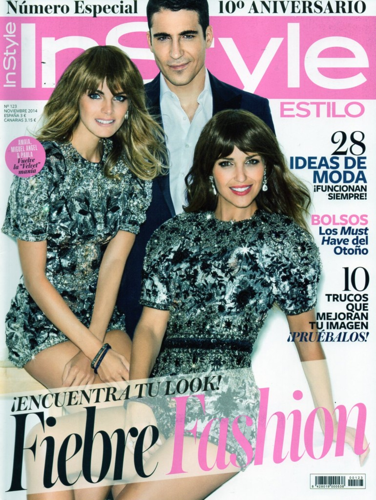 INSTYLE-SPAIN-01.11.2014-COVER