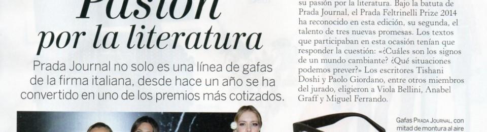 Prada – Woman