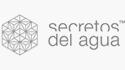 SecretosDelAgua