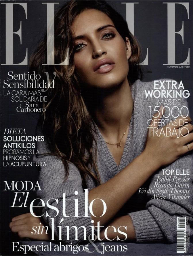 ELLE-SPAIN-01.11.2015-COVER