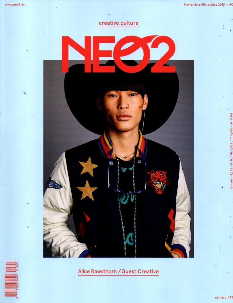NEO2-SPAIN-01.11.2015-COVER-DIESEL JACKET