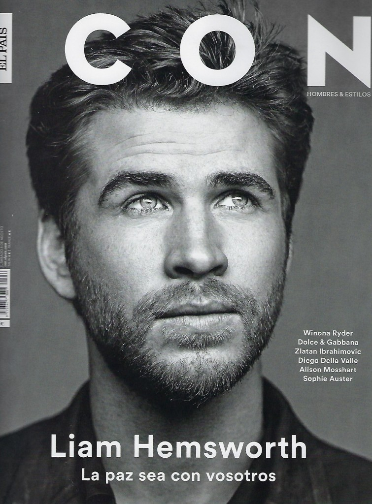ICON-SPAIN-01.08.2016-COVER-DIESEL JACKET AND SHIRT