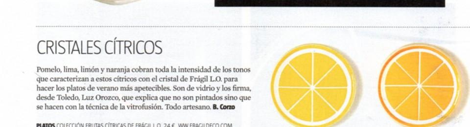 Uno – Magazine La Vanguardia