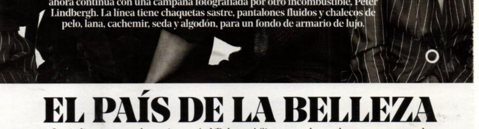 Prada – Yo Dona