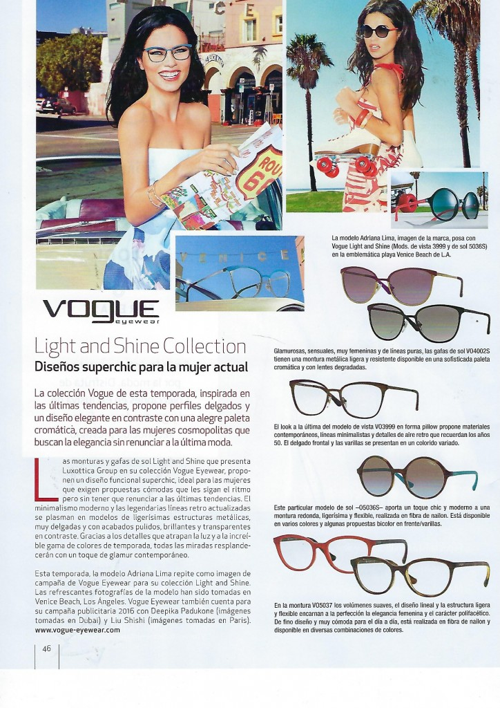 VO_LOOK VISION_DIC_46