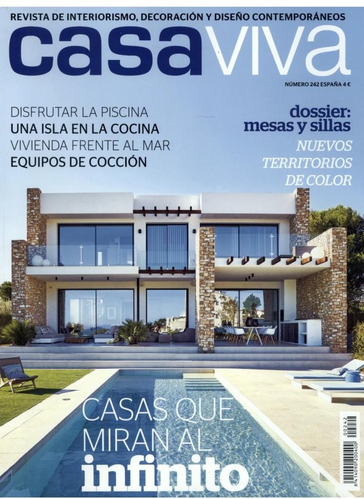 CASA VIVA-SPAIN-01.07.2017-COVER