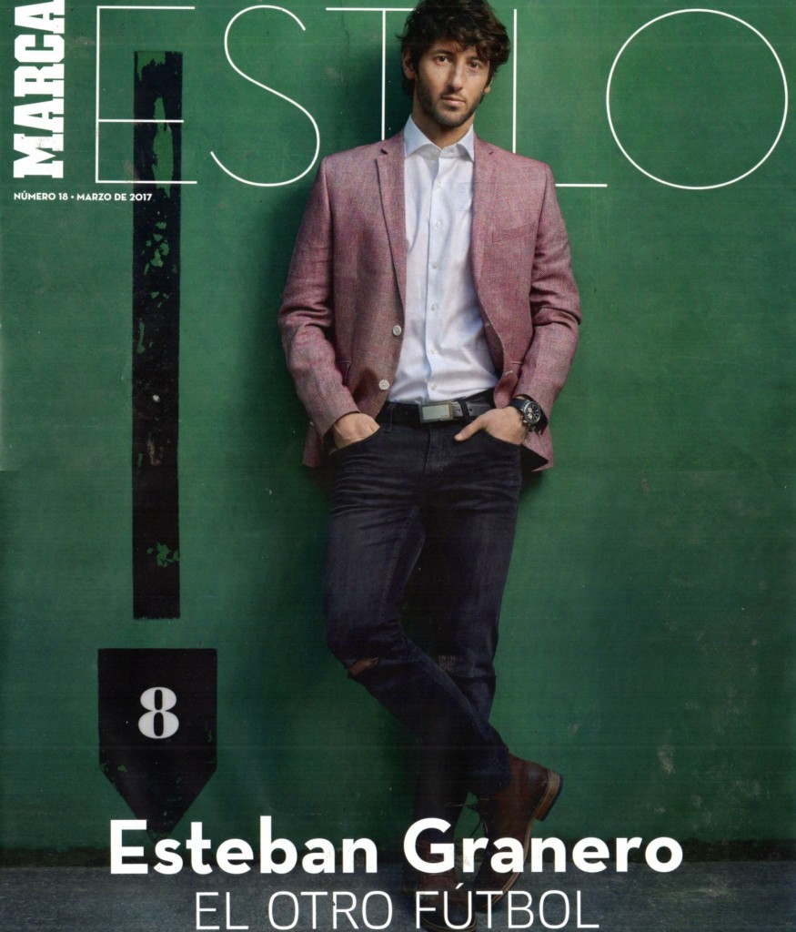MARCA ESTILO-SPAIN-01.03.2017-COVER