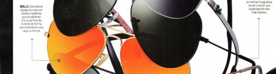Ray-Ban – DT