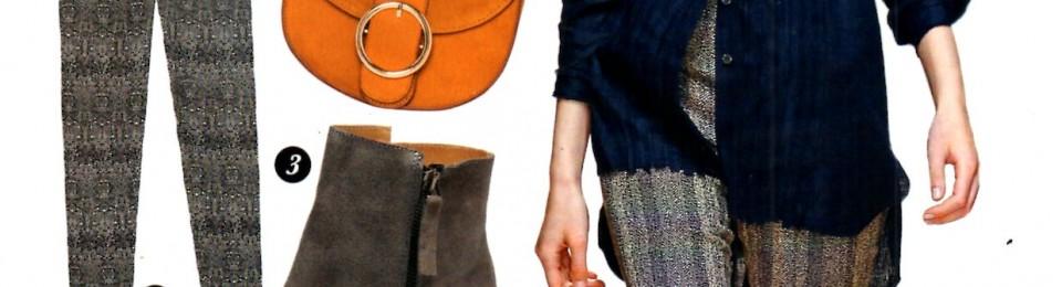 Mint & Rose – Hola Fashion