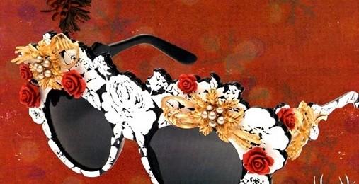 Dolce & Gabbana – Shopping&Style
