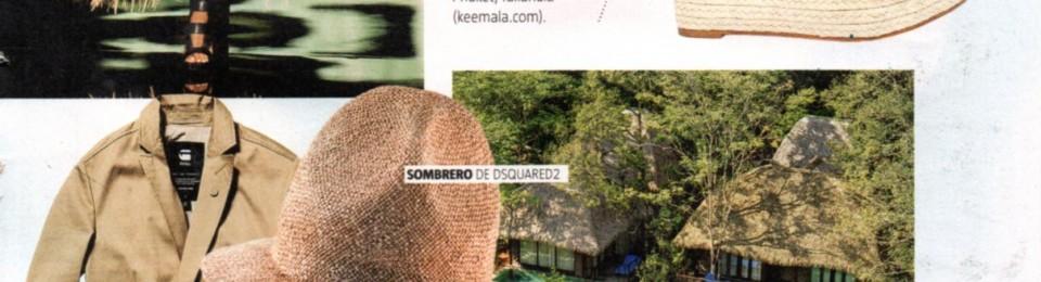 Mint & Rose – Magazine La Vanguardia